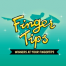 Thumbnail image for Finger Tips mobile App